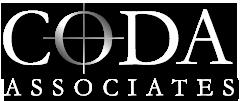 Coda Associates